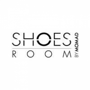 SHOESROOM BY MOMAD
